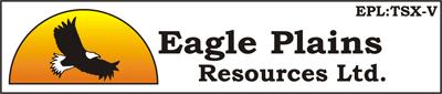 Eagle Plains Resources Ltd company